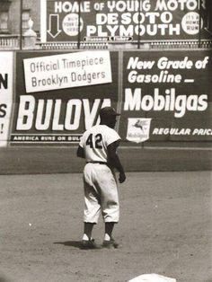 229d4224 91 Best Brooklyn Dodgers images in 2019 | Baseball art, Brooklyn ...
