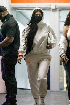Beverly Hills, Anastasia Karanikolaou, Kylie Jenner Look, Celebs, Celebrities, Insta Story, Daily News, Kardashian, My Girl