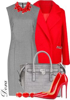 What Outfit To Wear With Christian Louboutin So Kate