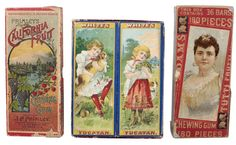 White's Yucatan Chewing Gum