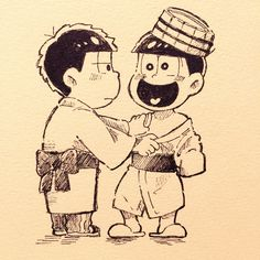 Otaku, Anime, Bears, Illustrations, Cartoon Movies, Anime Music, Animation, Anima And Animus