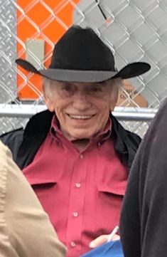 James Drury, Actor James, The Virginian, All Smiles, Old Tv, Most Favorite, Handsome, Actors, Famous People
