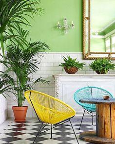 A green space in paradise. Your seat awaits! ��  #fashion #travel #instatravel #travelgram #islandlife  #style #pineapple #wanderlust#photography #fashionblogger #fashionblog #travelling #styleinspiration #islanders #islandlife #islandgirl #islandstyle #tropicalgirl #tropicalvibes #tropicalfashion #travelblog #travelphotography #travels #beach #tropical #travelstyle #instapic http://tipsrazzi.com/ipost/1506941206805710822/?code=BTpuwshDYfm