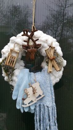 Winterkrans