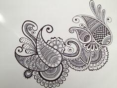 My Art is My Soul...