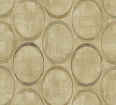 Free shipping on Kravet luxury wallpaper. Find thousands of patterns. SKU KR-W3081-16. Swatches available.