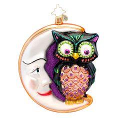 radko ornaments - Google Search
