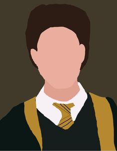 Harry Potter Canvas, Harry Potter Hermione, Harry Potter Art, Fandom, Beautiful Outfits, Hogwarts, Paintings, Icons, Wallpapers