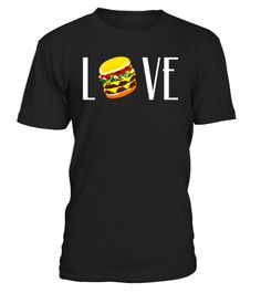 """# Hand Drawn Burger Art-Food Craving T Shirt Design-Summer BBQ .  Special Offer, not available in shops      Comes in a variety of styles and colours      Buy yours now before it is too late!      Secured payment via Visa / Mastercard / Amex / PayPal      How to place an order            Choose the model from the drop-down menu      Click on """"Buy it now""""      Choose the size and the quantity      Add your delivery address and bank details      And that's it!      Tags: Double Decker fat…"""