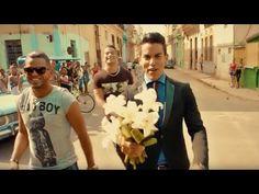 DAVID CALZADO y su CHARANGA HABANERA - Arriba De Lo Mal Hecho (Video Oficial HD) - YouTube