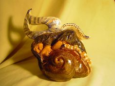 Szendergő tündérke Octopus, Animals, Animais, Animales, Animaux, Animal, Calamari, Diving Regulator, Dieren