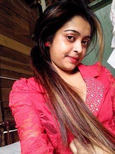 #girls #sexy #beauty #fabulous #pretty