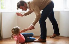 Is Smacking Children Ever a Good Idea?