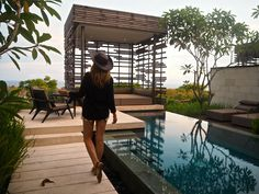 The 20 best places in Bali: A collection of my 20 Favourite places in Bali.