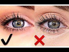 How To STOP Concealer Creasing + Concealer & Skincare Do's & Don'ts   R...