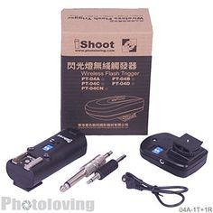 Introducing 30mStudioSpeedlight Remote Control Wireless Radio Flash Trigger for Canon Nikon Pentax Olympus Metz. Great Product and follow us to get more updates!