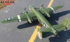 Remote Control Boat, Radio Control, Rc Airplane Kits, Nitro Boats, Rc Model Airplanes, Gas Turbine, Rc Hobbies, Jet Plane, Aircraft
