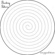 buntings.jpg 855×852 pixels