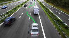 Otomobilde hangi asistan ve yardım sistemleri yararlıdır? - http://www.webaraba.com/otomobilde-hangi-asistan-ve-yardim-sistemleri-yararlidir/