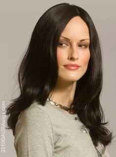 31 Best European Wigs Images Wigs Hair Silky Smooth Hair