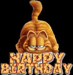 Happy_birthday plaatjes