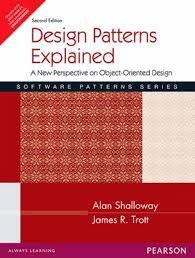 Resultado de imagen para BOOKS ON Refactoring to Patterns IN LEARNING ENTERPRISES AND SIMILAR BOOKS