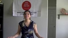 Thank You and $50 giftcard giveaway. Contest running until June 6th 2014. #free online giftcard East Indian Food, June 6th, Indian Food Recipes, Giveaway, Running, Free, Keep Running, Why I Run, Indian Recipes