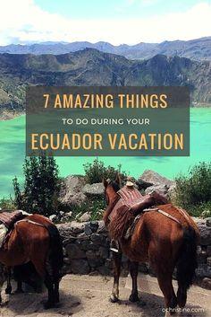 things-to-do-in-ecuador More