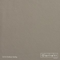 Chatham - Warm Gray - Colors - Catalog Warm Grey, Metallic Colors, Leather Material, Gray Color, Catalog, Upholstery, Things To Sell, Fabrics, Smoke
