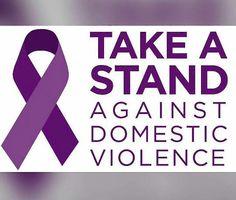 essay domestic violence against women
