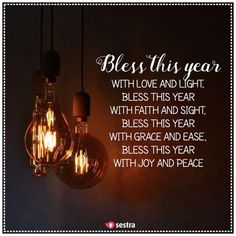 110 Inspirational New Year Wishes Messages and Greetings New Year's Eve Wishes, New Year Wishes Messages, Happy New Year Message, New Year Quotes Inspirational Happy, Happy New Year Quotes, Quotes About New Year, Prayer Verses, Faith Prayer, Morning Greetings Quotes