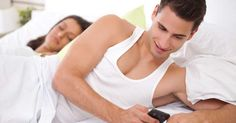 Relationships: The 10 Mistakes Couples Make In Relationships   Dave Elliott   YourTango