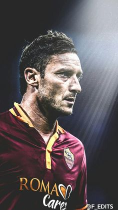 Totti Totti Francesco, Bastilla, As Roma, Soccer Players, Football, Movie Posters, Movies, Branches, Grande