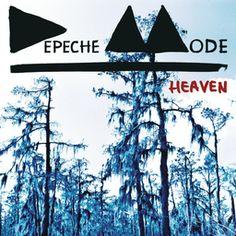 """Jamais absents de la scène internationale, Depeche Mode, l'un des groupes les plus influents et les plus populaires nés au cours de l'ère new wave au sein du courant electro-pop revient avec un nouvel album """"Delta Machine"""". Découvrez le 1er extrait """"Heaven"""""""