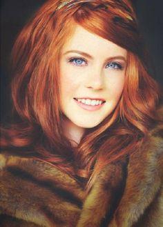 amber hair colors on pinterest k michelle hair k