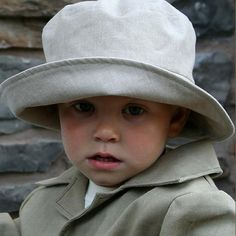 Special Offers Available Click Image Above: Hampton Bay Linen Hat