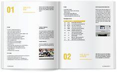 [홍보 브로셔 애뉴얼리포트 기획 디자인] 법무법인 지평 : 네이버 블로그 Book Design Layout, Page Layout, Page Design, Web Design, Graphic Design, Editorial Design Layouts, Typographic Poster, Typography, Buch Design