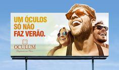 Taís Paranhos: Massapê cria campanha para Oculum