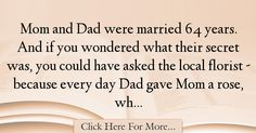 Mitt Romney Quotes About Dad - 12203