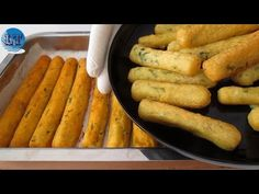 Onion Recipes, Potato Recipes, Vegan Appetizers, Appetisers, Side Dish Recipes, Casserole Recipes, Street Food, Finger Foods, Food To Make