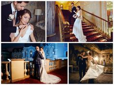 свадебная фотосессия в отеле - Поиск в Google