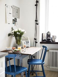 interiorsporn:  via coco lapine design