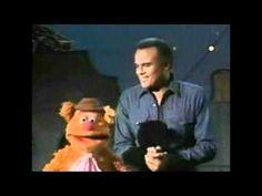 Harry Belafonte - Banana Boat Song (live) 1988 - YouTube Road Trip Music, Harry Belafonte, Banana Boat, Old Music, List, Musicals, Singing, November, Germany