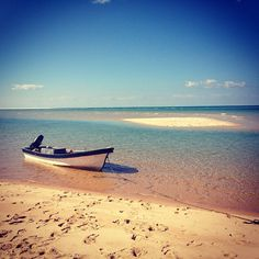 Trip through Mozambique. Travelling, Law, Beach, Water, Outdoor, Instagram, Gripe Water, Outdoors, Seaside
