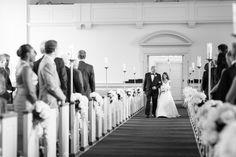 A Classic Country Club of Virginia Wedding in Richmond Virginia Photos_2129