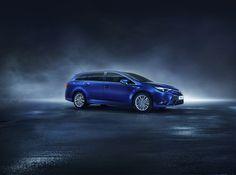 Toyota mikt met nieuwe Avensis op zakelijke markt Check more at http://www.drivessential.com/toyota-mikt-met-nieuwe-avensis-op-zakelijke-markt/