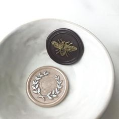 *Add on to any Wax Seal listing. Color overlay on top of wax seal impression to add another level of detail. This can be added to any color seal. Seals must be purchased in the same transaction. Wax Stamp, Champagne Color, Letter Writing, Antique Gold, Green And Grey, Overlays, Color Pop, Adhesive, I Shop