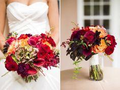 Autumn Wedding at The Broadmoor | COUTUREcolorado WEDDING: colorado wedding blog + resource guide