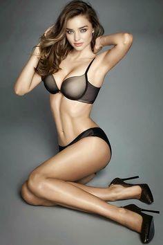 Google+ 上の GIRLS : Beautiful and hot さんの写真