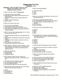 Math 10 Chapter 7 Linear Equations And Graphs   7 1  I  Slope additionally linear equations worksheet pdf – atrevetehoy further Multiplying Fractions Worksheets Pdf Slope Intercept Form Worksheet in addition  additionally Slope Worksheets Pdf Math Finding Slope And Y Intercept From A also Slope Slope Intercept Form   7th Grade Accelerated Math as well slope y intercept worksheets – trungcollection besides  additionally slope intercept form worksheet pdf math – maxgel club in addition  likewise Slope Intercept form Worksheets   Homedressage in addition  also circle equation worksheet – invisalignexpressces furthermore Enlargement and Reduction Worksheets   Movedar in addition How To Solve For Slope Intercept Regression Slope Intercept Overview together with . on slope intercept form worksheet pdf